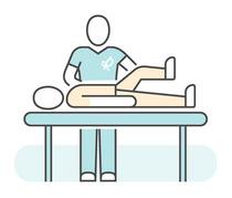 manual-therapy-vari-voula-vouliagmeni-glyfada